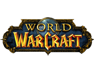 worldwarcraft